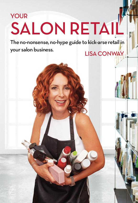 Lisa-Conway-Your-Salon-Retail.jpg