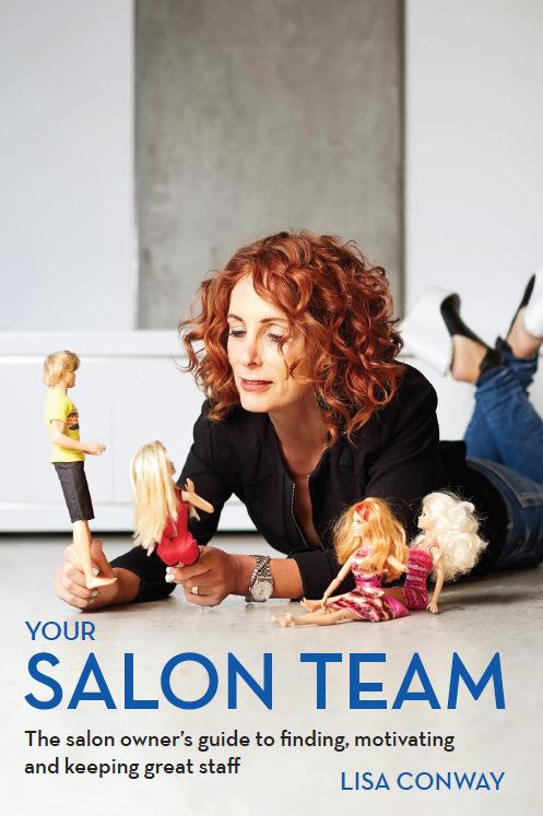 Lisa-Conway-Your-Salon-Team.jpg