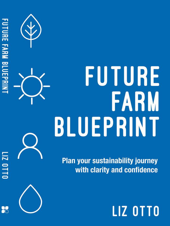 Liz-Otto-Future-Farm-Blueprint.jpeg