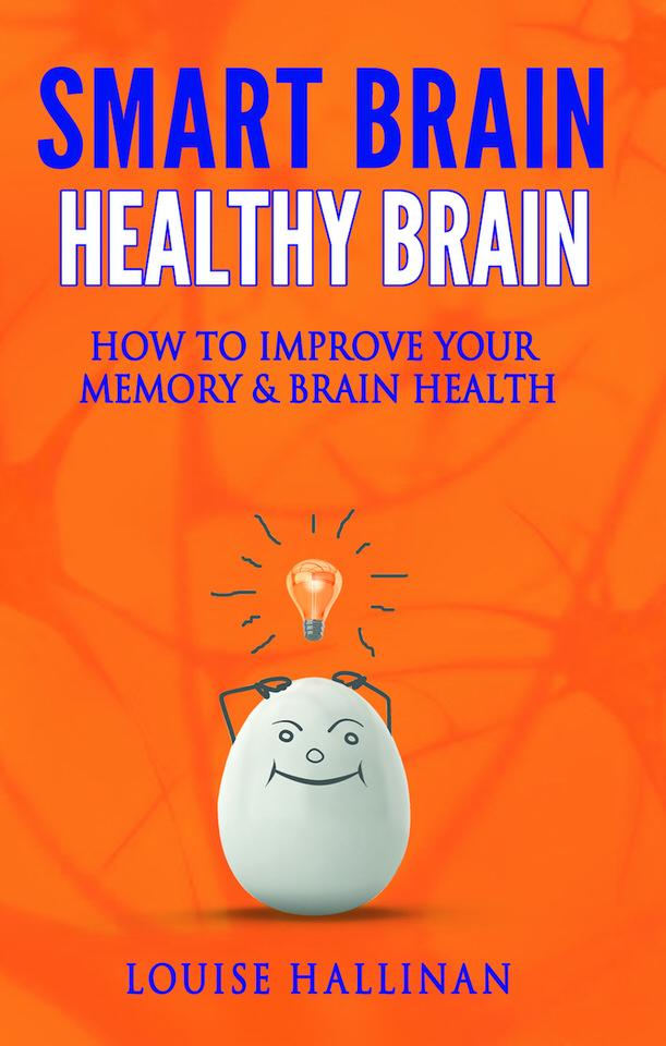 Louise-Hallinan-Smart-Brain-Healthy-Brain.jpg