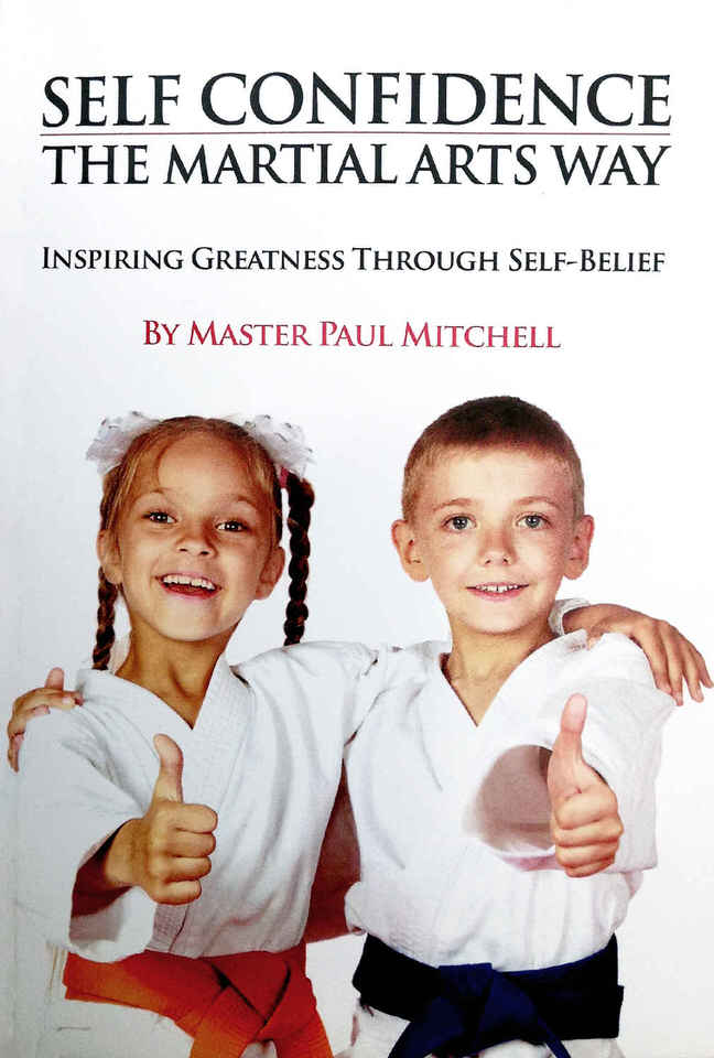 Master-Paul-Mitchell-Self-Confidence-The-Martial-Arts-Way.jpeg
