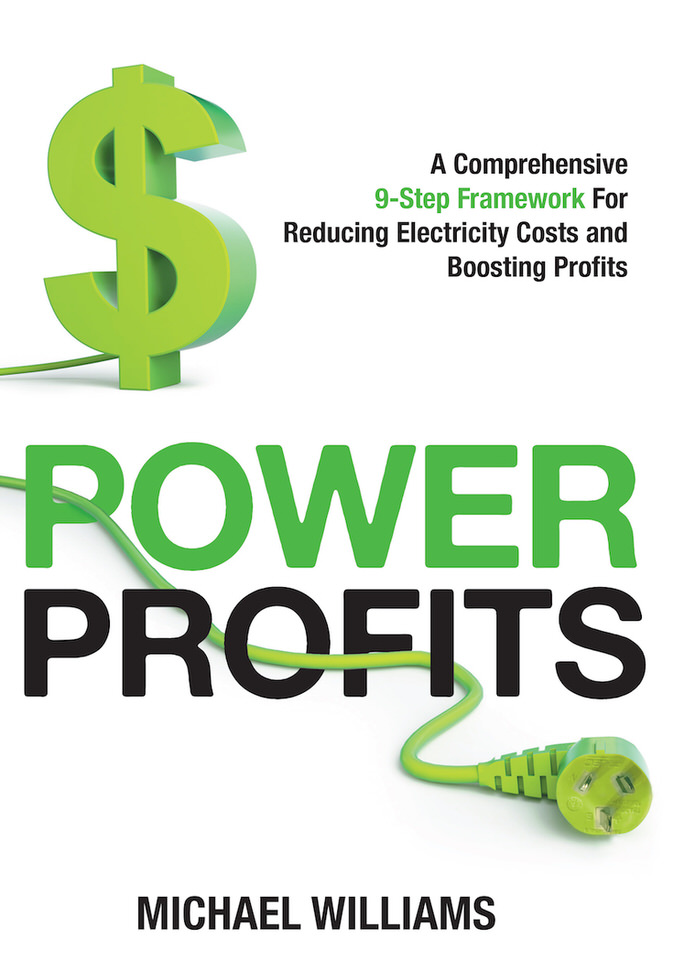 Michael-Williams-Power-Profits.jpeg