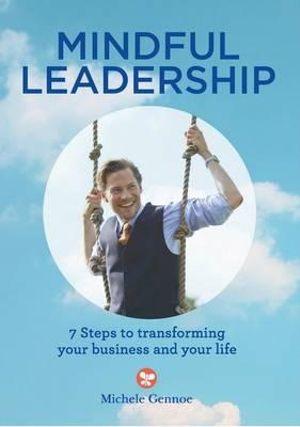 Michele-Gennoe-mindful-leadership.jpeg
