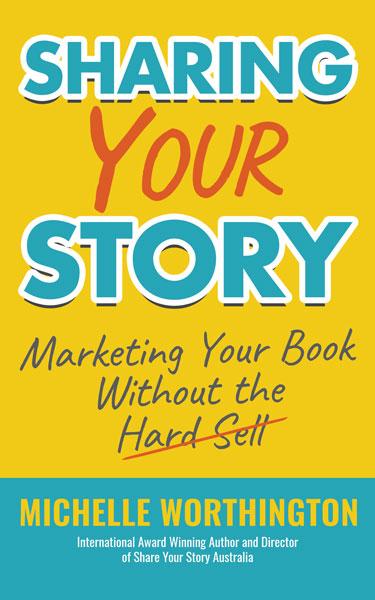 Michelle-Worthington-sharing-your-story.jpg