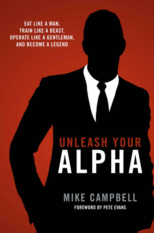 Mike-Campbell-Unleash-Your-Alpha.jpeg