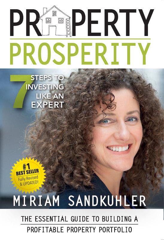 Miriam-Sandkuhler-Property-Prosperity.jpeg