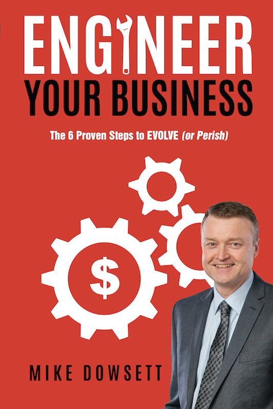 Mike-Dowsett-Engineer-Your-Business.jpg