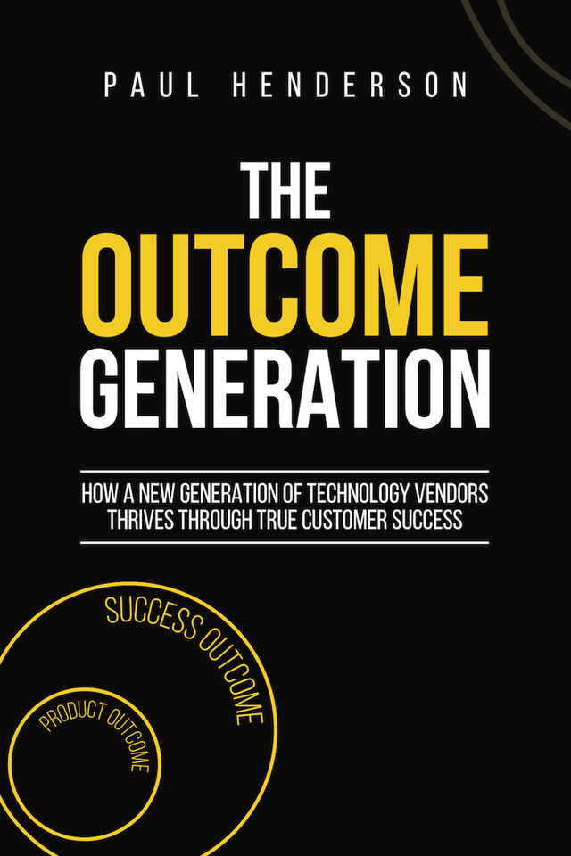 Paul-Henderson-The-Outcome-Generation.jpeg
