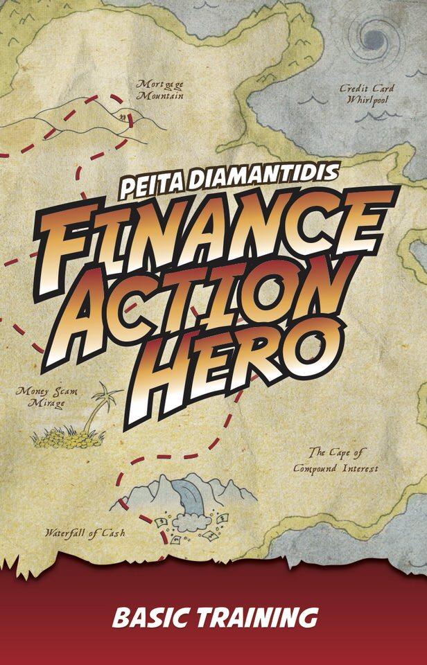 Peita-Diamantidis-Finance-Action-Hero-Basic-Training.jpg