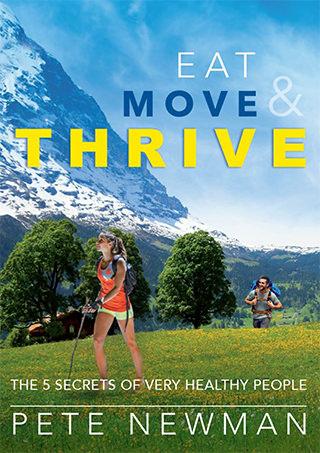 Pete-Newman-Eat-Move-Thrive.jpg