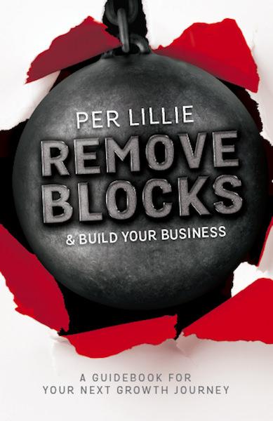 Per-Lillie-Remove-Blocks.jpg