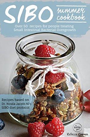 Rebecca-Coomes-Sibo-Summer-Cookbook.jpg