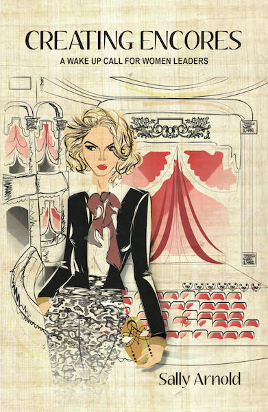 Sally-Arnold-Creating-Encores.jpg