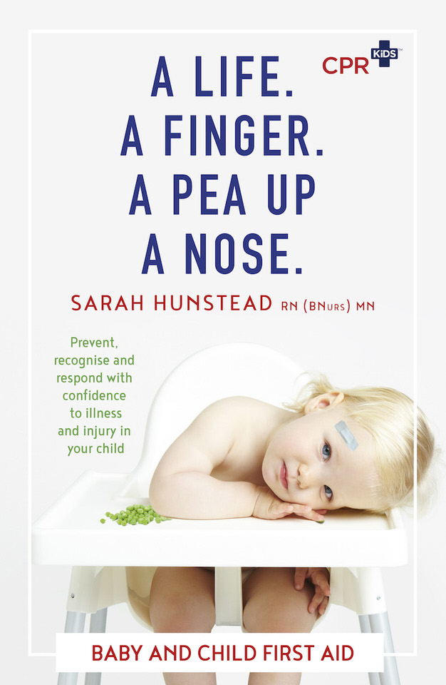 Sarah-Hunstead-A-life-A-finger-A-Pea-Up-a-Nose-Authorville.jpeg