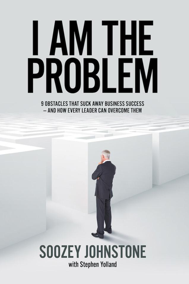Soozey_Johnstone-I-Am-The-Problem.jpg
