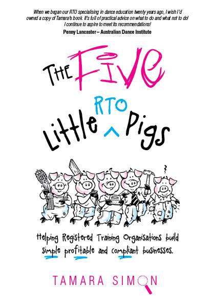 Tamara-Simon-5-Little-Pigs RTO.jpg