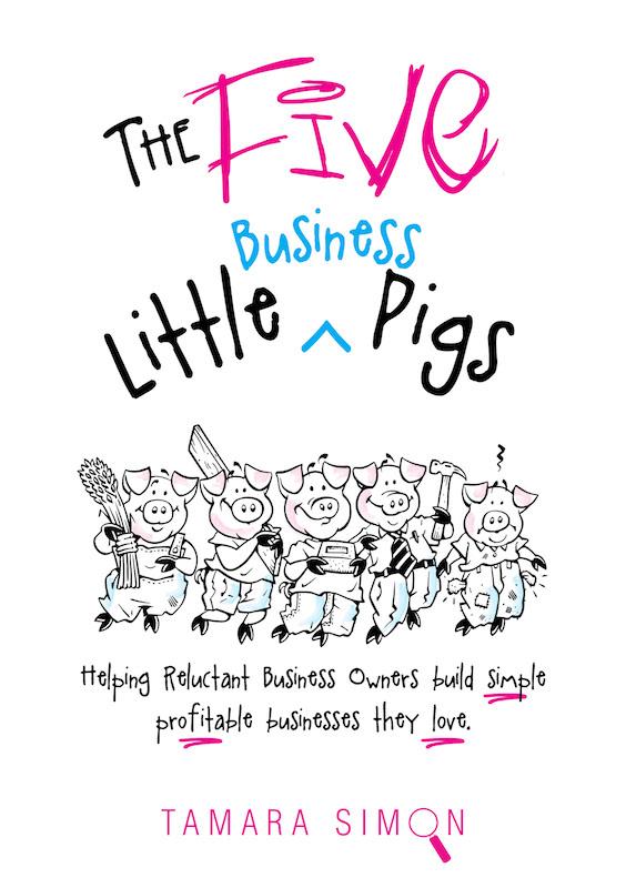 Tamara-Simon-5-Little-Pigs-Business.jpg