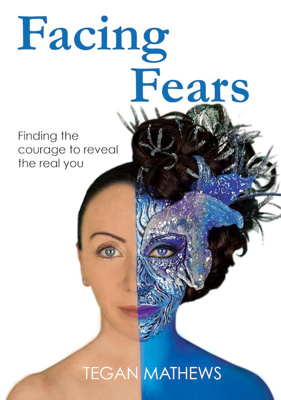Tegan-Mathews-Facing-Fears.jpeg