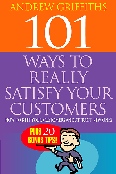 101 Customer Service Tips copy.jpg