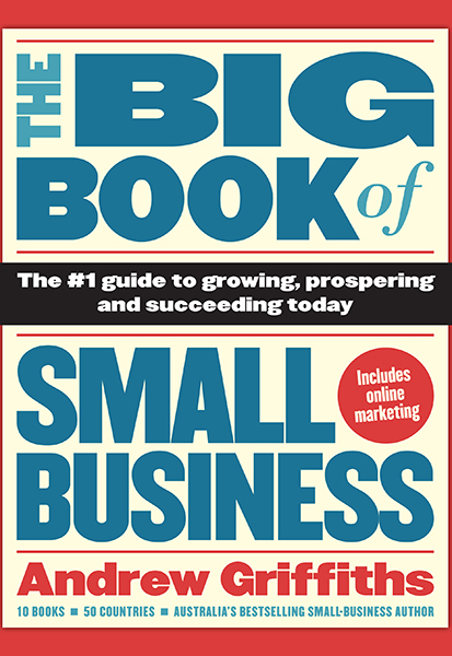 Big Book of Small Business Cover copy.jpg