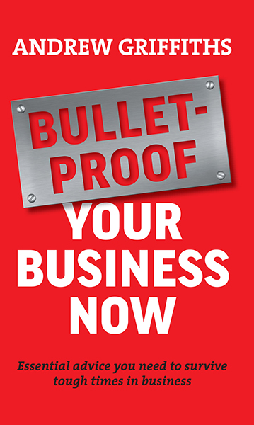 Bulletproof Your Business NOW copy.jpg