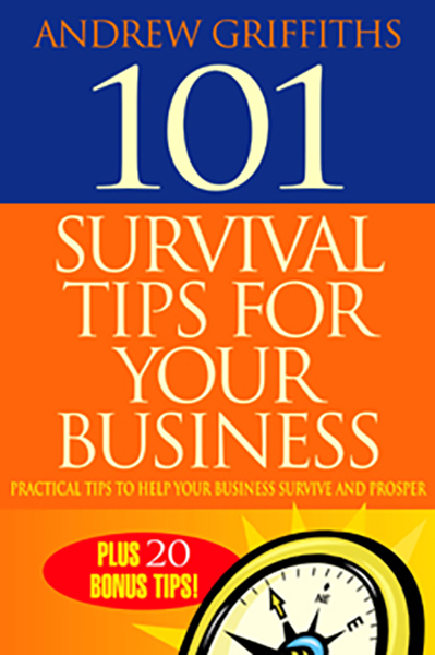 Survival tips coverPPT copy.jpg