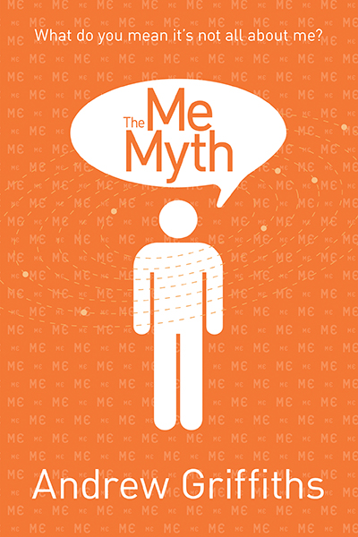 The ME MYTH copy.jpg