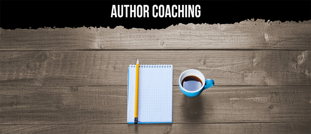 Author Coaching Andrew Griffiths Authorville
