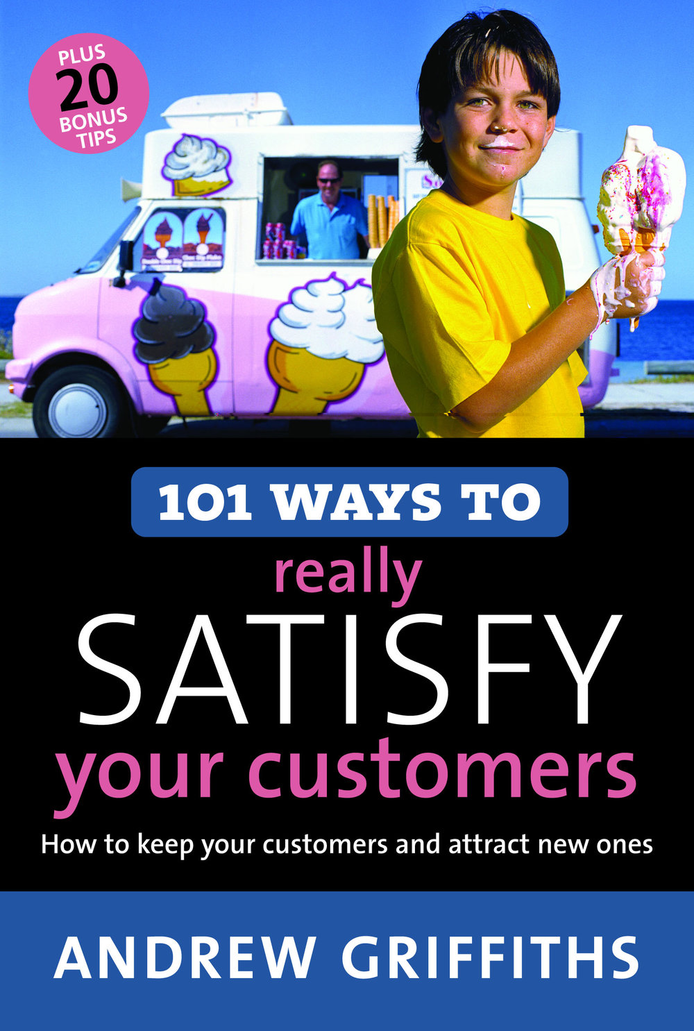 101 Ways to Satisfy.jpg