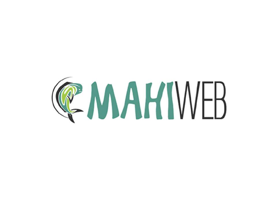 MAHI-WEB.jpg