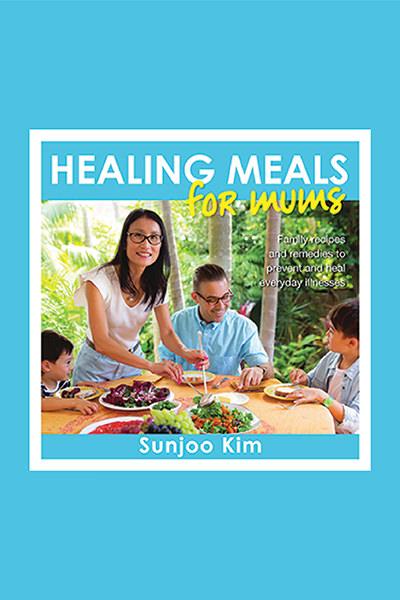 Sunjoo-Kim-Healing-Meals-for-Mums.jpg