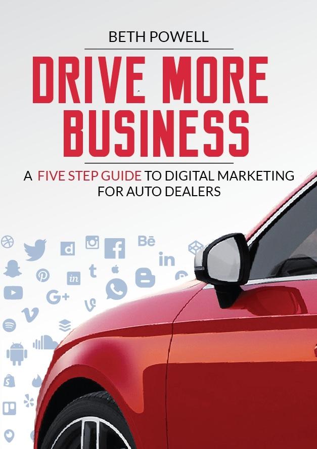 Beth-Powell-Drive-More-Business.jpeg