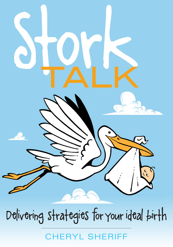 Cheryl-Sheriff-Stork-Talk.jpg