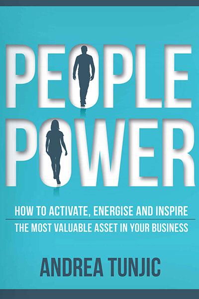 Andrea-Tunjic-People-Power 2-1.jpg