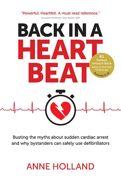 Anne-Holland-Back-in-a-Heartbeat.jpg