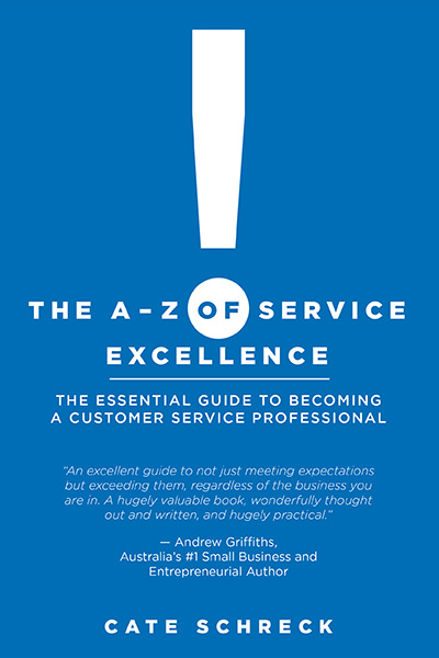 Cate-Schreck-The-A-to-Z-of-Service-Small.jpg