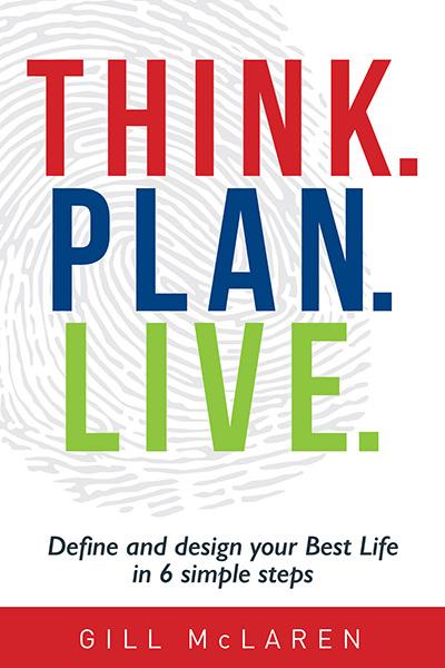 Gill-McLaren-Think-Plan-Live.jpg