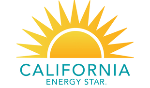 California Energy Star