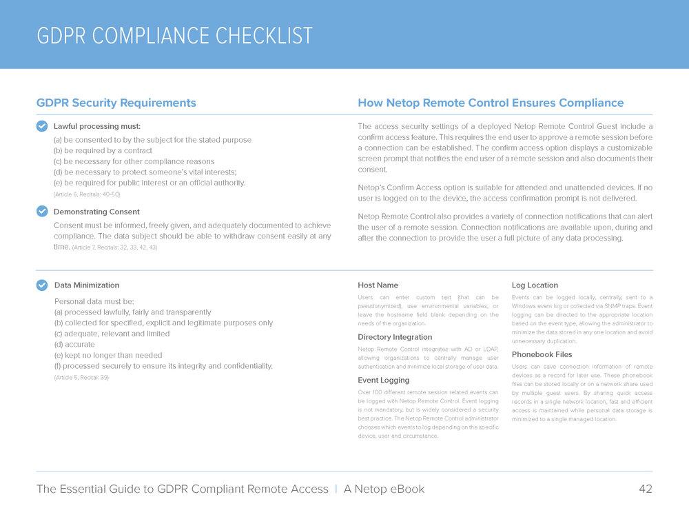 NRC-GDPReBook_03202018_Page_42.jpg