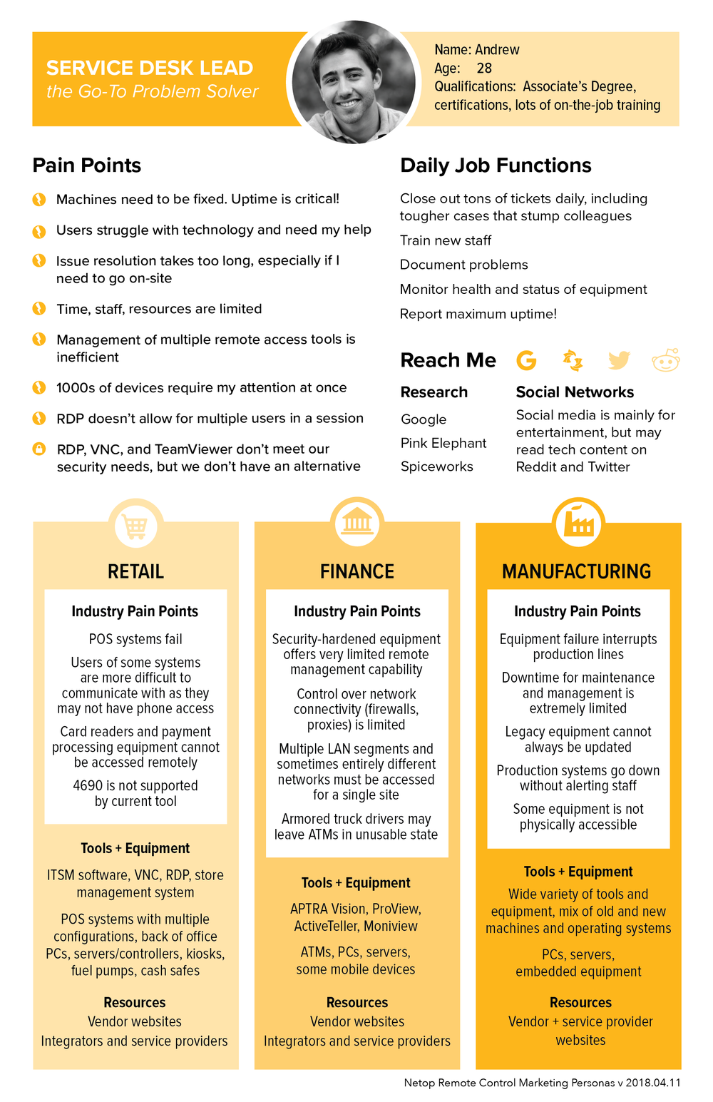 NRC-MarketingPersonas-11x17-20180411-02.png