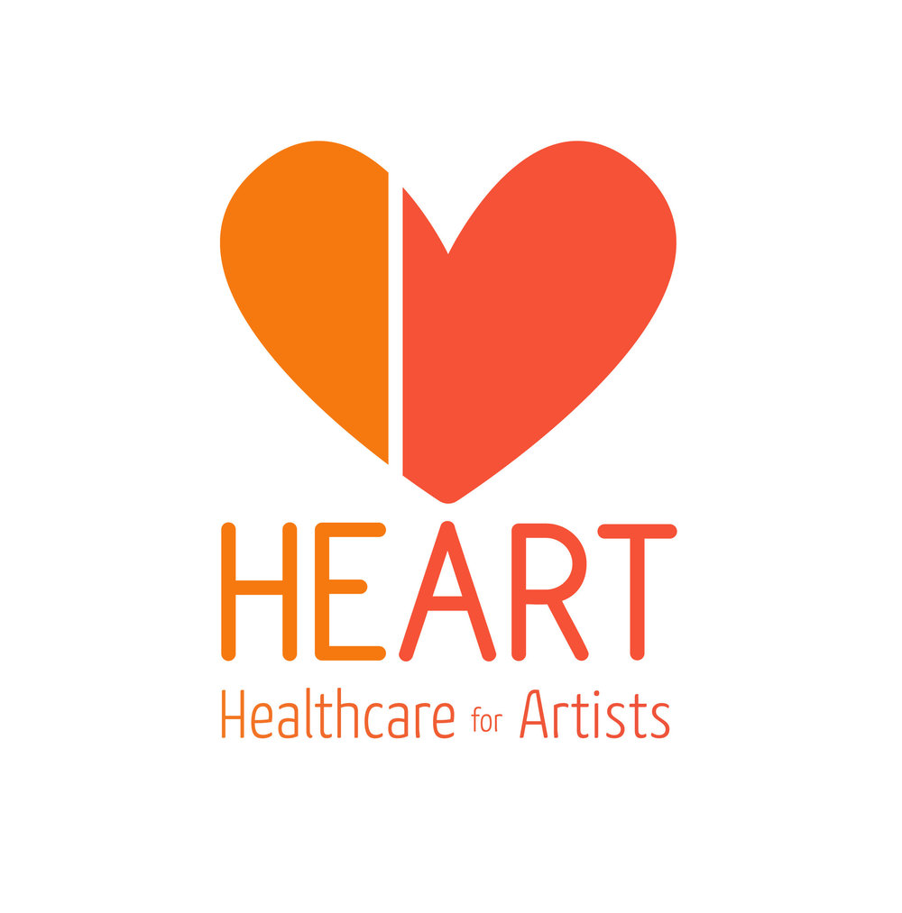 heart w padding.jpg