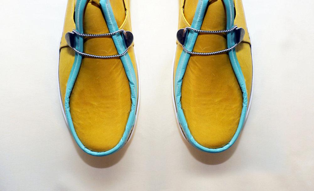 shoesalt3_o.jpg