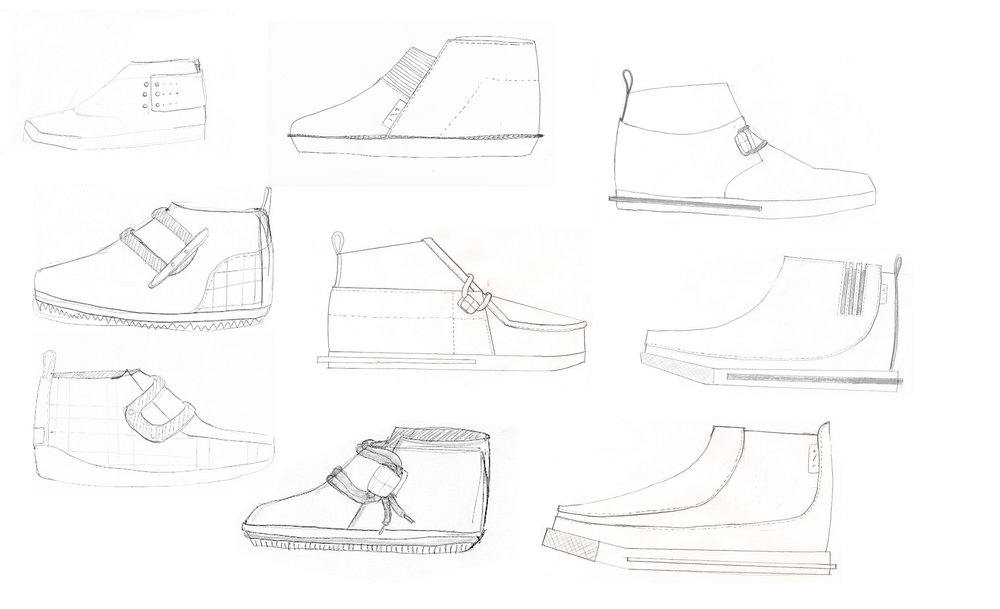 sketch-composite-for-port_2856.jpg