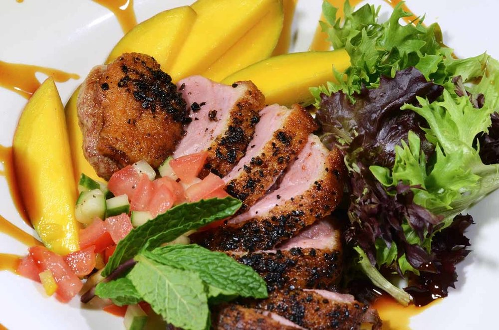 restaurant-hare-hound-5b_orig.jpg