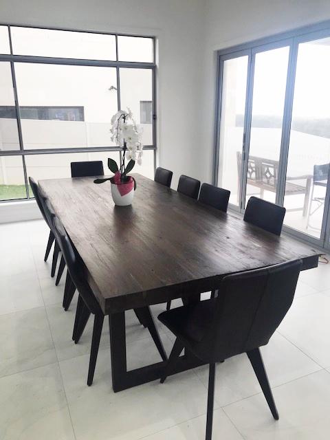 Kellie table.jpg