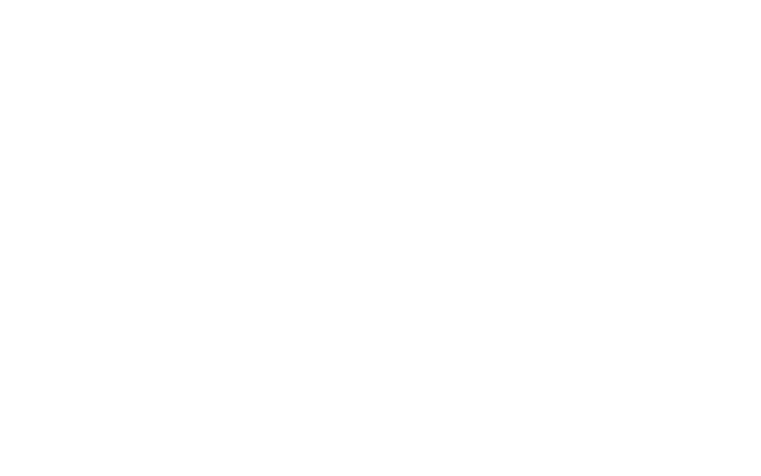 Ginis.Salon l The Official Site of Gini's Salon International