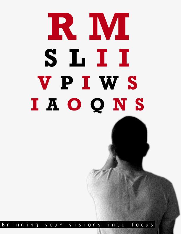 rm2vis.jpg
