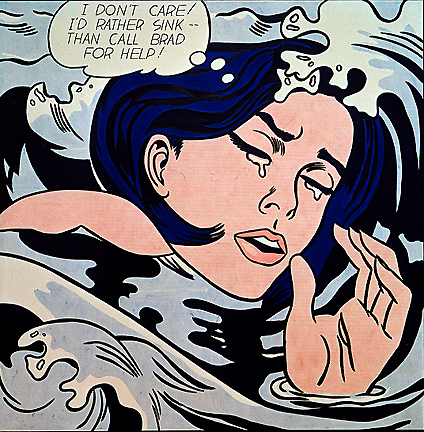 drowning-girl1.jpg