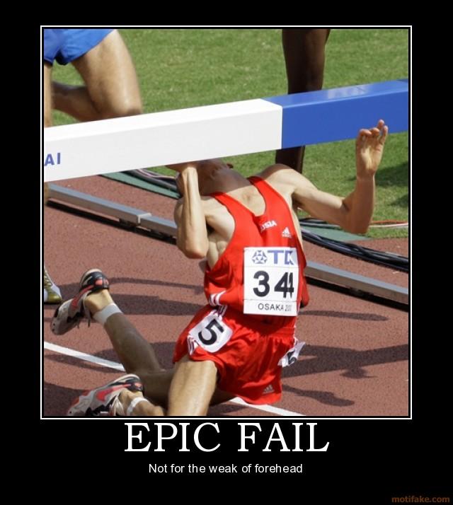 x-epic-fail.jpg