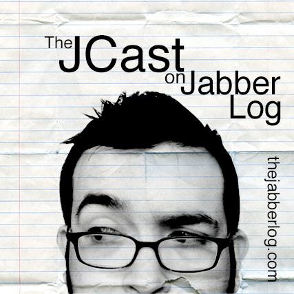theJCastLogo